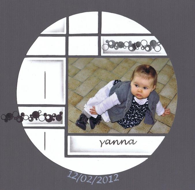 yanna_modifié-1